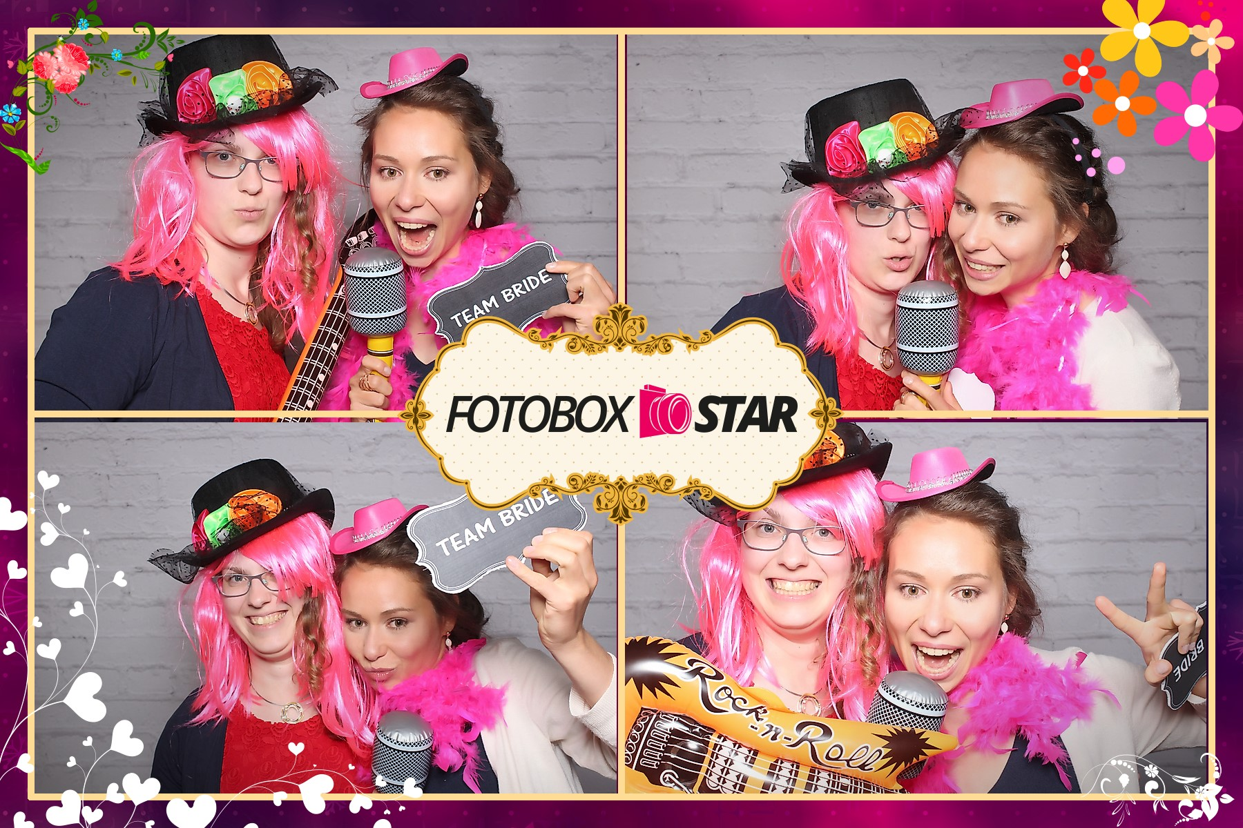 Fotobox-Star.de